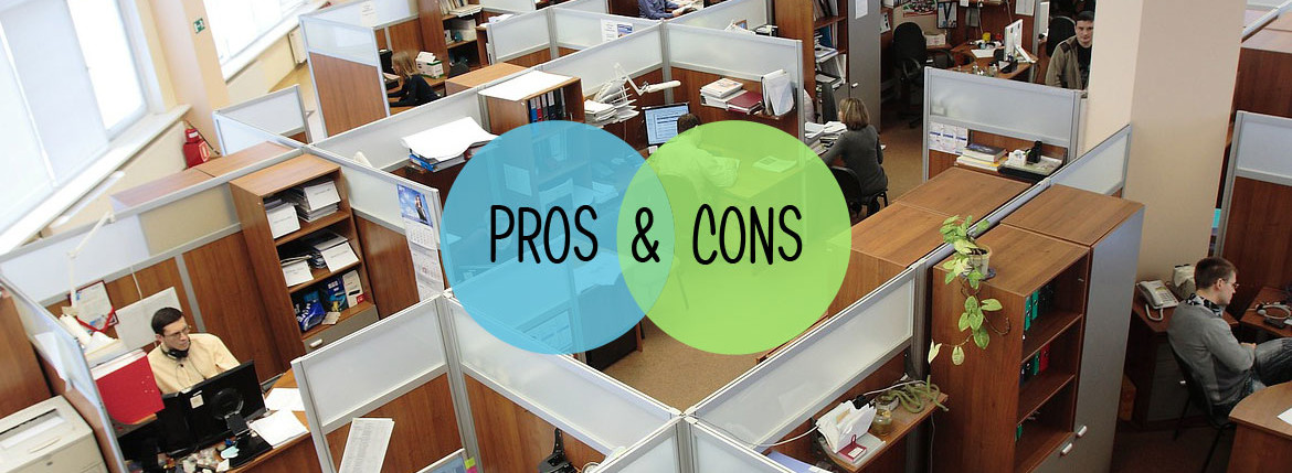 shared office space design. Pros And Cons Of Open Office Space Design Shared