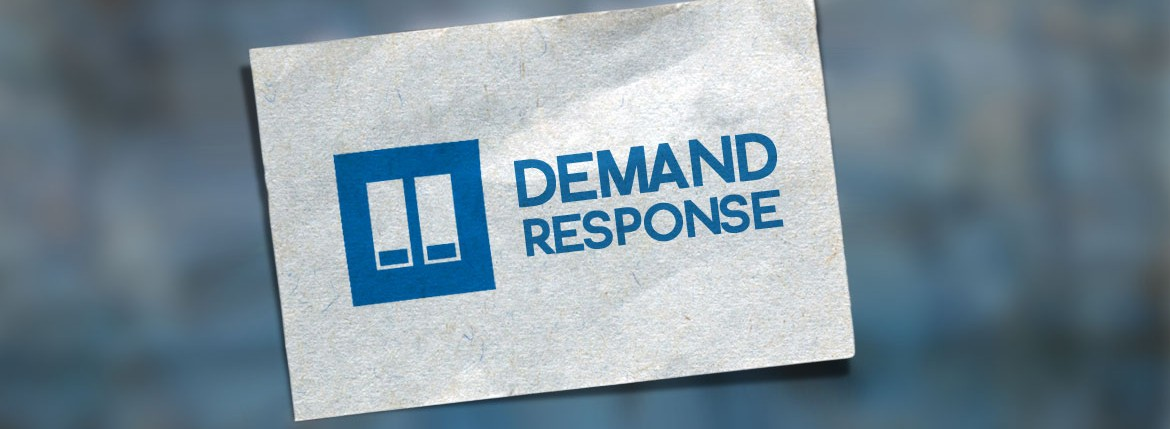 AUS Demand Response services for Hotels