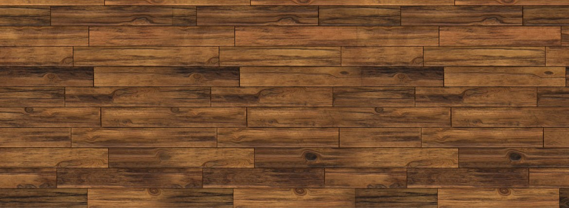 Marvelous Eco Flooring Options